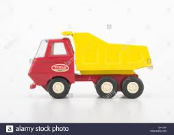 Tonka Truck Stock Photos & Tonka Truck Stock Images - Alamy Garbage Truck Videos For Children Tonka Front Loading Toy Bruder And Birthday Party Crafts Bathroom Essentials For L Green Picking Stock Photos Images Alamy Toyota Hilux Behind The Wheel Amazoncom Mighty Motorized Tow Vehicle Toys Games Chuck Friends My Talking Updated Video Playskool E14206m Toddler Dump Trucks Coloring 15f Costume With Balls Check Out Ford F750 Tonka News Views Challenge Waca Western Australia Cricket