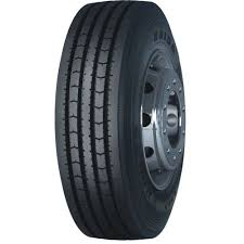 Cheap Chinese Truck Tires Wholesale, Truck Tires Suppliers - Alibaba Yokohama Truck Tires For Sale Wheels Gallery Pinterest 11r225 For Cheap Archives Traction News Waystelongmarch Ming Tire Off Road 225 Semi Heavy Tyre Weights 900r20 Beautiful Trucks 7th And Pattison Nitto Terra Grappler P30535r24 112s 305 35 24 3053524 Products China Duty Tbr Radial 1200 Top 5 Musthave Offroad The Street The Tireseasy Blog Dot Ece Samrtway Whosale 295 See All Armstrong