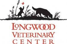 longwood veterinary center