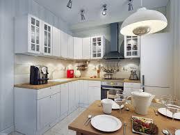 fascinating kitchen light fixtures decoration white cabinet
