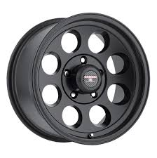 Tracker Off Road Rims By Level 8 2006 33 16 Toyo Mud Terrain Chevrolet Truck Wheels Amazoncom Pacer 164p Lt Mod Polished Wheel With Polished Finish Vision Manx Black Machined Rims 8x65 8 Lug Dodge Chevy 16inch 16x65 Pcd 5x120 Winter Steel Stable Buy Toyota Tacoma Custom Rim And Tire Packages 160232 Gmc Alcoa X 6 Alinum Rear Tracker Off Road By Level Double Standard Matte Offroad Method Race Inch Black Silverado Tahoe Suburban Inch Alloy For 2500 3500