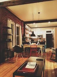 Best Tumblr Rooms Ideas On Tumblr Room Decor