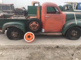 100 Studebaker Pickup Trucks For Sale STUDEBAKER Truck For Sale Clazorg