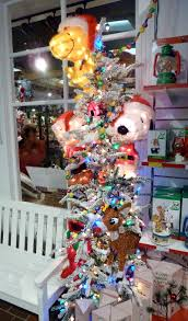 Gumdrop Christmas Tree Garland by Decorating For Christmas Archives Christmas Place Blog