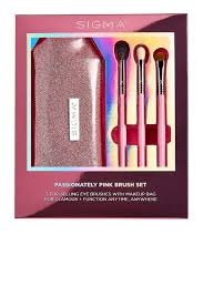 Passionately Pink Brush Set How To Find And Use Ebay Coupon Code For Supplies Caution On Quantity Update In Cart Boxes Sigma Coupons 30 Off Everything Online At Beauty Almost 45 Make Me Classy Brush Kit With Coupon Sport Code Vineyard Vines Sale Promo Codes Jelly Belly Shop Ldon Kappa Twilight Tapestry Nylon Box September 2017 Subscription Box Review Grey Campus 2019 Discount Codes Upto 50 Off Hurry Affiliatereferralcampaign Six Online Smashinbeauty