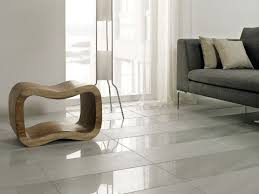 moderne wohnzimmer fliesen 3 new hd template images moderne