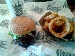 Sofa King Burger Hours by Sofa King U2013 Didn U0027t Moo Ve Me Chattanoogan Com