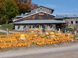 Gust Brothers Pumpkin Farm by Harbor Springs Mi Favorite Places U0026 Spaces Pinterest Pumpkin