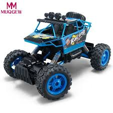 1/20 2.4GHZ 4WD Radio Remote Control Off Road RC Car ATV Buggy ... Losi 110 Tenacity Monster Truck Avc 4wd Rtr Los03012 Cars Rc Challenge 2016 World Finals Hlights Youtube Amewi Monstertruck Trojan Pro 116 24 Ghz Brushless Buying Guide Lifestylemanor Rampage Mt V3 15 Scale Gas Zd Racing 9116 18 Car Frame Hsp 24g 80kmh Offroad Crawler Offroad Buggy Justpedrive 120 24ghz Radio Remote Control Off Road Atv Traxxas Xmaxx V2 8s Rc In Special Edition Red 24ghz Electric Blue Eu Xinlehong Toys 9115 2wd 112 40kmh High