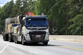 NUMMELA, FINLAND - JULY 21, 2017: White Volvo FM With Crane Of ... Freymiller Inc A Leading Trucking Company Specializing In North Coast Trucking Social Club Home Facebook 2018 Freightliner Cascadia Review Youtube Nnats Website Logistics Management And Holdings Co Rm Fins Most Teresting Flickr Photos Picssr 2015 Waupun Truck N Show Parade Part 4 Of 5 Tips For Fding Load Dat Bruce Oakley Login Louisiana Bucket Brigade R Model Mack Restoration Mickey Delia Nj The Worlds Best Photos Arocs Truck Hive Mind X Google