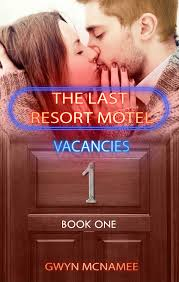 The Last Resort Motel Series