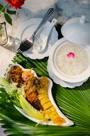 cha e cuisine chiang mai citylife royal cuisine khao chae
