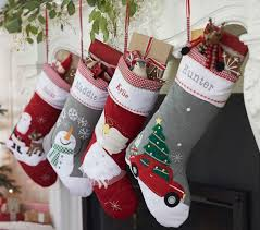 Pottery Barn Embroidered Stockings Decorating Vivacious Fascating Pottery Barn Stocking Holder For Woodland Stockings Bassinet U Mattress Pad Set Christmas Rustictmas Hung With Black Decor Interior Home Personalized Hand Knit Wool Traditional 2 Pottery Barn Kids Woodland Polar Bear Sherpa Christmas Stockings Keep Simple What Looks Like At Our House Part Ii West Elm Puppy Stunning Ideas Cute Lovely Kids Chemineewebsite Decoratingy Velvet