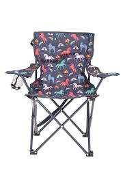 Camping Chairs | Folding & Reclining Camping Chairs | Mountain ... Living Xl Dxl Small Folding Chairs Stools Camping Plastic Wooden Fabric Metal The Best Zero Gravity Chair Of 2019 Your Digs For Sale Online Deals Travel Leisure Zizly Portable Stool Super Strong Heavy Duty Outdoor 21 Beach Available Every Camper Gear Patrol 30 New Arrivals Top Rated Luggie Mobility Scooter Taxfree Free