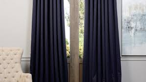 Eclipse Blackout Curtains Amazon by Curtains Gripping Yellow Blackout Curtains Uk Bewitch Amazon