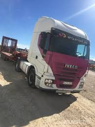 Iveco Stralis 500_truck Tractor Units Year Of Mnftr: 2009, Price ... 2009 Tesa Trucks Transportation Equipment Sales Peterbilt 388 65700 Trs Truck Shop Kenworth Tractor For Sale Then And Now 1997 2004 2012 Ford F150 Of The Year Zeus Actros Voted Teambhp The Bestselling Pickupford Fseries Led Adventure Dump N Trailer Magazine E450 Super Duty Tpi Intertional Prostar Premium Tandem Axle Sleeper Cab 2010 Fseries News Information Chevrolet 43 V6 New Trans 3 Warranty Murfreesboro