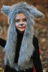 Halloween Costumes For Kids. Baby Wolf Costume Http://www ... Pottery Barn Kids Find Offers Online And Compare Prices At Toddler Wolf Costume Wolves Wolf Costume Best 25 Baby Ideas On Pinterest Brother Sister Werewolf Kids Child Halloween Costumes For Httpwww Bonggamom Finds Costumes From Teen 9 Best Sky Landers Crusher Images Dazzling Our Family Room All About It To Considerable Burlingame Dress Up