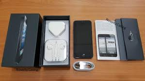 iphone 5 Used Second Hand 16GB end 3 8 2019 5 15 PM