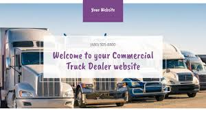 Commercial Truck Dealer Website Templates | GoDaddy Commercial Truck Dealer Rendels Inc Vans New Used Vehicles Springfield Mo Fleet For Sale In Spartanburg Vic Bailey Ford East Coast Sales Ruxer Lincoln Incs Inventory Jasper In Selectrucks Of Los Angeles Freightliner Body Shop Ip Serving Dallas Ft Worth Tx Parts Com Sells Medium Heavy Duty Trucks Repair Tucson Az Empire Trailer About Us Box Solutions Rebranding Dealers Isuzu 10576