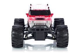 Автомобиль с Дистанционным Управлением RC Monster Truck Mad купить с ... Exceed Rc Microx 128 Micro Scale Monster Truck Ready To Run 24ghz 1x Female Transmitter Antennas For Helong Rtr Mad Mainl Radijo Bangomis Valdomi Slai Kyosho Crusher Gp 4wd Nitro Powered Red 1 8scale Ebay Tmaxx Goes Mad The Rcsparks Studio Online Community Forums Hl 110 Brushed Amewi Webshop Heng Long Pics D Tech Helong Hl3851 2 Rc Truck Parts Heng Long 3851 550 Totally Custom Fj40 10th Scale Next 17 Exceed Torque Weight Grade 4x4 Questions Rcu 18scale Brushless Electric