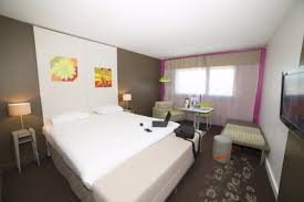 chambre ibis style chambre ibis styles annemasse ève picture of ibis styles