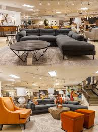 Sofa Mart San Antonio by Discount Recliners San Antonio Eleanor Rigby Bethesda Amc