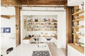 100 Loft Ensemble Architecture Dpc Live Work S Apartment Renovation Design