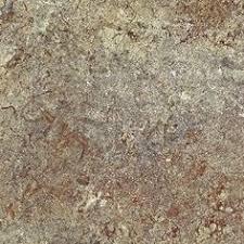 pin by shelli kessler on flooring pinterest