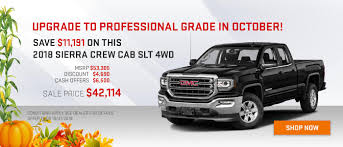 New Buick, GMC & Used Car Dealership In Frederick, MD - Ideal Buick GMC Used Cars Trucks For Sale Laurel Md Potomac Auto New 2018 Ram 2500 Sale Near Owings Mills Baltimore Gmc Diesel Northwest Enterprise Car Sales Certified Suvs Bare Truck Center Intertional Isuzu Dealer Heavy 35 Diehls Ford Grantsville Maryland Mv7z Ozdereinfo Warrenton Select Diesel Truck Sales Dodge Cummins Ford Hertrich Chevrolet Gmc Buick Of Easton In Serving Small Dump For In Md Best Resource Food Accident 21520 Art Butler Auto