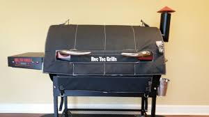Pin On Love My Rec Tec Grill! Cold Grill To Finished Steaks In 30 Minutes Or Less Rec Tec Bullseye Review Learn Bbq The Ed Headrick Disc Golf Hall Of Fame Classic Presented By Best Traeger Reviews Worth Your Money 2019 10 Pellet Grills Smokers Legit Overview For Rtecgrills Vs Yoder Updated Fajitas On The Rtg450 Matador Rec Tec Main Grilla Silverbac Alpha Model Bundle Multi Purpose Smoker And Wood With Dual Mode Pid Controller Stainless Steel Best Pellet Grills Smoker Arena