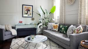 100 Interior Design House Ideas This Small Space Makeover Is Full Of DIY Budget
