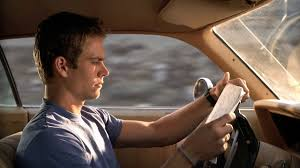 Paul Walker...Joy Ride | Paul Walker ;)<3<3<3<3<3 | Pinterest | Joy Ride Uber Parks Its Selfdriving Truck Project Saying It Will Push For 2017 Driver 2 Chintu Nidhi Jha Padmavyooham Myalam Movie Wallpapers Semi Karl Malone Trucks Movies Advanced My And Videos Of Driving Cool Can Be Lucrative For People With Degrees Or Students Movin On Tv Series Wikipedia Review Nba Greats Go Geatric In Formulaic Uncle Drew Trucking Industry The United States Super Hit Bhojpuri Full Luxury Big Rigs The Firstclass Life Of Drivers Garbage Truck Downed Two Beers Before Deadly Collision