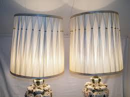Stiffel Vintage Lamp Shades by 52 Best Vintage Lamps Smileatthedeals Com Images On Pinterest