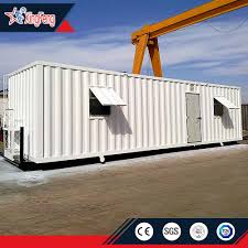 100 Buying Shipping Containers For Home Building Prefab Shipping Container Homes For Salenipa Huts Kit