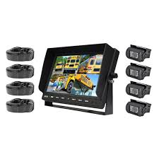 Backup Cameras Chevrolet And Gmc Multicamera System For Factory Lcd Screen 5 Inch Gps Wireless Backup Camera Parking Sensor Monitor Rv Truck Backup Camera Monitor Kit For Busucksemitrailerbox Ebay Cheap Rearview Find Deals On Pyle Plcm39frv On The Road Cameras Dash Cams Builtin Ir Night Vision Rear View Back Up Amazoncom Cisno 7 Tft Car And Mirror Carvehicletruck Hd 1920 New Update Digital Yuwei System 43