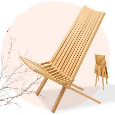 Amazon.com: Solid Wood Folding Chair, Outdoor Recliner ... Best Promo 20 Off Portable Beach Chair Simple Wooden Solid Wood Bedroom Chaise Lounge Chairs Wooden Folding Old Tired Image Photo Free Trial Bigstock Gardeon Outdoor Chairs Table Set Folding Adirondack Lounge Plans Diy Projects In 20 Deckchair Or Beach Chair Stock Classic Purple And Pink Plan Silla Playera Woodworking Plans 112 Dollhouse Foldable Blue Stripe Miniature Accessory Gift Stock Image Of Design Deckchair Garden Seaside Deck Mid