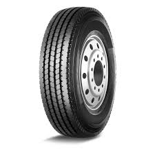 Wholesale Light Truck Tyres - Online Buy Best Light Truck Tyres From ... Whosale Light Truck Tire Brands Online Buy Best Light Truck Suv Cuv Allterrain Tires Toyo Tires Dunlop Radial Amazoncom Tcgrabber Snow Mud And Sand Tire Traction Device China Radial Passenger Car Tyres Pcr Top 10 Winter Youtube Road Ca Maintenance Gt Chains Michelin All Terrain Resource