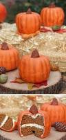 Hurricane Utah Pumpkin Patch by 17 Best Images About Autumn Leaves Are Falling On Pinterest