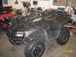 Duplicolor Bed Armor Spray by Paintin H1 Plastic With Bed Liner Arcticchat Com Arctic Cat Forum