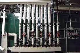 illinois utility s cogeneration incentive needs more promotion