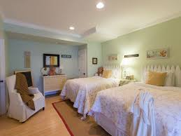 Bed Bath Beyond Annapolis by Gorgeous Southern Colonial On The Water In Vrbo