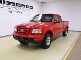 2007 Ford Ranger Sport (Heffner Motors, Kitchener) Used Car For Sale ... Picture Of 1991 Ford Ranger For Sale Sale In Kingston Jamaica St Andrew 2007 Edmton 2019 First Look Kelley Blue Book Configurator Secretly Goes Online Update 1997 Great Cdition Uag Medical School Salvage 2003 Ranger Truck 6 Door For New Car Models 20 Green Is Your Pickup Review 2011on Parkers What We Know About The Allnew Pickup