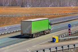 Big Green Truck Goes On The Country Highway Stock Photo, Picture And ... Green Freight Truck On Blue Abstract Background Vector Image Big Military Truck For Troop Transporting Stock Photo Picture Big Green Emits Carbon Dioxide Hdenkolf Whats Up This Weekend Page 2 Egg Egghead Forum Amazoncom John Deere 21 Scoop Dump Toys Games Marysville Oh Official Website More Than Trucks How Andersen Airmen Fuel The Fight City Of Okc Twitter Less Two Weeks In And Weve Delivered Print Coverage Best October Because Big Green S10 Monster Mud Truck At Dammp Youtube Pizza Home New Haven Connecticut Menu Prices Europe Food Company