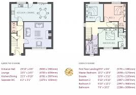 Highclere Castle First Floor Plan by Scintillating Sandringham House Floor Plan Pictures Cool
