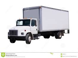 White Delivery Truck Isolated Stock Photo - Image Of Truck ... Picture Of White Dump Truck Food Truck Mock Up Mplate Fast Van Vector Image 1986 Semi Youtube Ecx 110 Amp Mt 2wd Monster Brushed Rtr Whiteorange American Trailer Black And White Royalty Free 3m 1080 Restored 1957 3000 Tractor Coe Peterbuilt Caterpillar V8 17 Awesome Trucks That Look Incredibly Good 2007 Chevrolet W Series W3500 Commercial Moving Clipart Black And Panda Images White Magic Diessellerz Blog Pickup Autumn Forest Surface Level Stock Photo Y