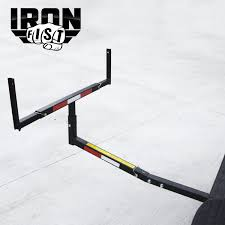 IRON FIST Pick Up Truck Bed HITCH EXTENDER Extension Rack For Kayak ... Darby Extendatruck Kayak Carrier W Hitch Mounted Load Extender New Truck Bed Load Extender Trailer Hitch Receiver Suv Roof Rack Pick Up Truck Bed Extension Rack Ladder Canoe Boat Roof Or Test Course Extend Bike Past The Spare Tire By Advantage Amazoncom Rack Collapsible Big Bed Mount Princess Auto Jr Maxxhaul 70231 For