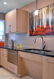 swanstone kitchen sinks menards drop in 22x33 kitchen sinks