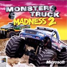Game Pc Monster Truck Madness 2 - R$ 66,54 Em Mercado Livre Bigfoot Vs Usa1 The Birth Of Monster Truck Madness History View Topic 1 2 Betas Betaarchive Jam Tickets Motsports Event Schedule Summer Meltdown Night Show Seekonk Speedway 18 A Legend Hangs It Up Big Squid Rc Graveyard Track Youtube 1998 Windows Box Cover Art Mobygames Overdose Nostlgica Monster Truck Madness 4 Download Mtm2com At 1280x960 Sunday Sundaymonster Collection Chamber