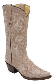 206 best western wedding boots images on pinterest wedding boots