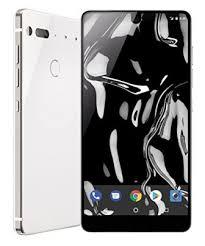 Top 10 Best Unlocked Smartphones Under $500 February 2018